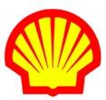 snapshot-logo-shell2