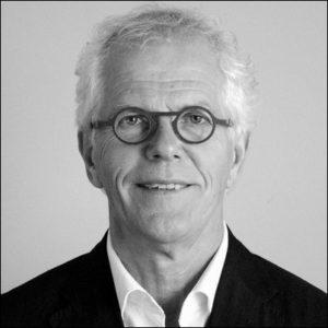 Jan Meijnen