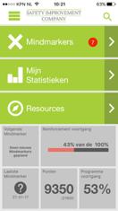 mindmar-screen