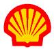 shell-small